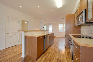 Photo 16: 117 9507 101 Avenue in Edmonton: Zone 13 Condo for sale : MLS®# E4224277