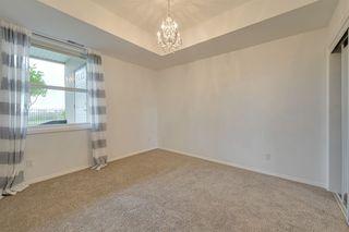 Photo 25: 117 9507 101 Avenue in Edmonton: Zone 13 Condo for sale : MLS®# E4224277