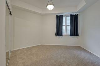 Photo 22: 117 9507 101 Avenue in Edmonton: Zone 13 Condo for sale : MLS®# E4224277
