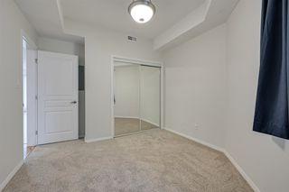 Photo 21: 117 9507 101 Avenue in Edmonton: Zone 13 Condo for sale : MLS®# E4224277