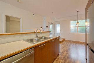 Photo 15: 117 9507 101 Avenue in Edmonton: Zone 13 Condo for sale : MLS®# E4224277