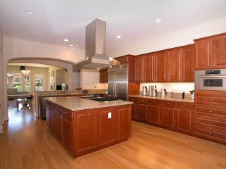 Photo 3: RANCHO SANTA FE Home for sale or rent : 4 bedrooms : 8109 Lamour in San Diego