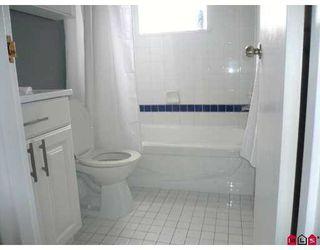 """Photo 8: 11806 88TH Ave in Delta: Annieville Condo for sale in """"SUNGOD VILLA"""" (N. Delta)  : MLS®# F2706923"""