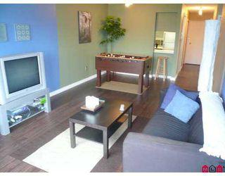 """Photo 3: 11806 88TH Ave in Delta: Annieville Condo for sale in """"SUNGOD VILLA"""" (N. Delta)  : MLS®# F2706923"""