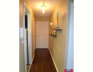 """Photo 7: 11806 88TH Ave in Delta: Annieville Condo for sale in """"SUNGOD VILLA"""" (N. Delta)  : MLS®# F2706923"""