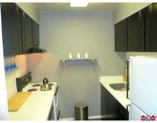 """Photo 2: 11806 88TH Ave in Delta: Annieville Condo for sale in """"SUNGOD VILLA"""" (N. Delta)  : MLS®# F2706923"""