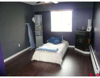 """Photo 4: 11806 88TH Ave in Delta: Annieville Condo for sale in """"SUNGOD VILLA"""" (N. Delta)  : MLS®# F2706923"""