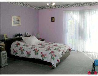 "Photo 6: 8972 FLEETWOOD Way in Surrey: Fleetwood Tynehead Townhouse for sale in ""PARKRIDGE GARDENS"" : MLS®# F2708764"