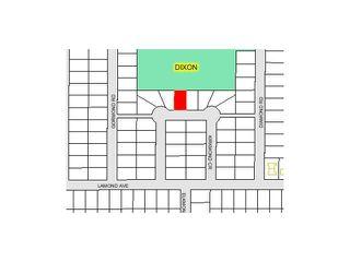 Photo 5: 9411 KIRKMOND CR in Richmond: Seafair House for sale : MLS®# V866249