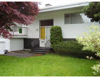 Photo 2: 14650 107A Avenue in Surrey: Guildford House for sale (North Surrey)  : MLS®# F2717349