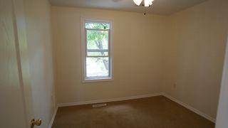 Photo 15: 430 Glasgow Avenue in Winnipeg: Residential for sale : MLS®# 1114941