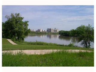 Photo 18: 430 Glasgow Avenue in Winnipeg: Residential for sale : MLS®# 1114941
