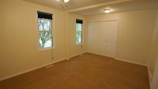 Photo 13: 430 Glasgow Avenue in Winnipeg: Residential for sale : MLS®# 1114941