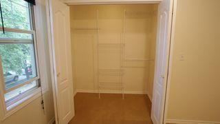 Photo 14: 430 Glasgow Avenue in Winnipeg: Residential for sale : MLS®# 1114941