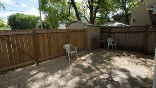 Photo 17: 430 Glasgow Avenue in Winnipeg: Residential for sale : MLS®# 1114941