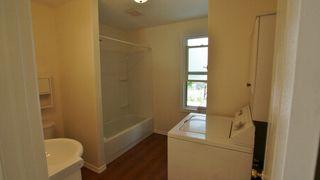 Photo 11: 430 Glasgow Avenue in Winnipeg: Residential for sale : MLS®# 1114941