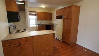 Photo 3: 430 Glasgow Avenue in Winnipeg: Residential for sale : MLS®# 1114941