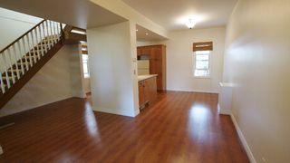 Photo 5: 430 Glasgow Avenue in Winnipeg: Residential for sale : MLS®# 1114941
