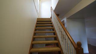Photo 10: 430 Glasgow Avenue in Winnipeg: Residential for sale : MLS®# 1114941
