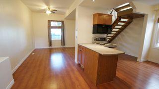Photo 9: 430 Glasgow Avenue in Winnipeg: Residential for sale : MLS®# 1114941