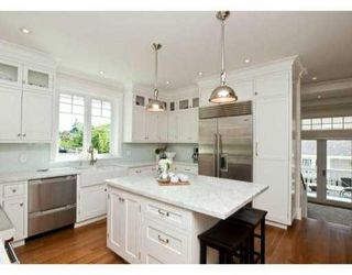 Photo 3: 3908 OXFORD ST in Burnaby: House for sale : MLS®# V907690