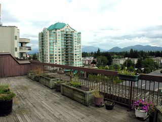 Photo 5: : Condo for sale