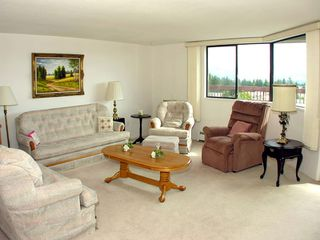 Photo 2: : Condo for sale