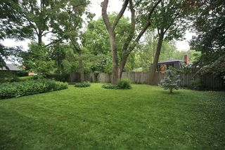 Photo 5: 139 Morden in Oakville: Freehold for sale