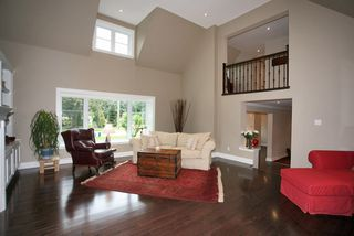 Photo 7: 139 Morden in Oakville: Freehold for sale