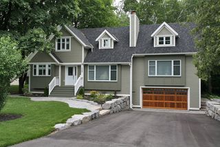 Photo 12: 139 Morden in Oakville: Freehold for sale