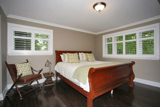 Photo 4: 139 Morden in Oakville: Freehold for sale