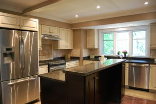 Photo 11: 139 Morden in Oakville: Freehold for sale