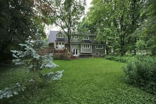 Photo 6: 139 Morden in Oakville: Freehold for sale