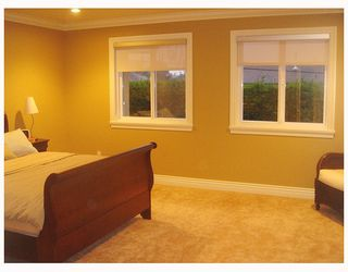 Photo 11: 8531 ELSMORE Road in Richmond: Seafair House for sale : MLS®# V683384
