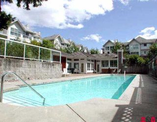 "Photo 8: 408 9688 148TH ST in Surrey: Guildford Condo for sale in ""HARTFORD WOODS"" (North Surrey)  : MLS®# F2612435"