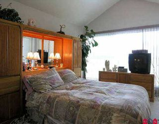"Photo 4: 408 9688 148TH ST in Surrey: Guildford Condo for sale in ""HARTFORD WOODS"" (North Surrey)  : MLS®# F2612435"
