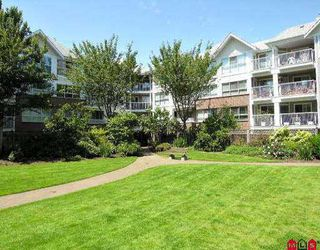 "Photo 7: 408 9688 148TH ST in Surrey: Guildford Condo for sale in ""HARTFORD WOODS"" (North Surrey)  : MLS®# F2612435"