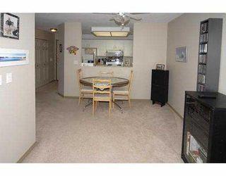 "Photo 4: 209 7840 MOFFATT Road in Richmond: Brighouse South Condo for sale in ""MELROSE"" : MLS®# V713127"