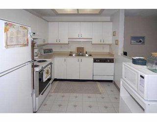 "Photo 5: 209 7840 MOFFATT Road in Richmond: Brighouse South Condo for sale in ""MELROSE"" : MLS®# V713127"