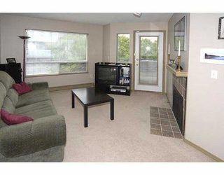 "Photo 2: 209 7840 MOFFATT Road in Richmond: Brighouse South Condo for sale in ""MELROSE"" : MLS®# V713127"