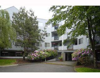 "Photo 1: 209 7840 MOFFATT Road in Richmond: Brighouse South Condo for sale in ""MELROSE"" : MLS®# V713127"