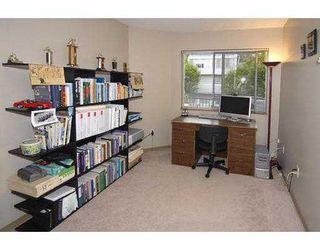 "Photo 10: 209 7840 MOFFATT Road in Richmond: Brighouse South Condo for sale in ""MELROSE"" : MLS®# V713127"
