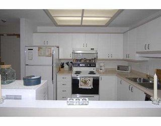 "Photo 6: 209 7840 MOFFATT Road in Richmond: Brighouse South Condo for sale in ""MELROSE"" : MLS®# V713127"