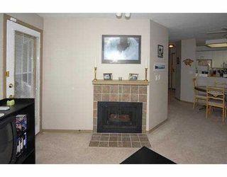 "Photo 3: 209 7840 MOFFATT Road in Richmond: Brighouse South Condo for sale in ""MELROSE"" : MLS®# V713127"