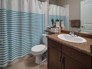 Photo 13: 135 2503 HANNA Crescent in Edmonton: Zone 14 Condo for sale : MLS®# E4169926