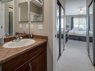 Photo 11: 135 2503 HANNA Crescent in Edmonton: Zone 14 Condo for sale : MLS®# E4169926