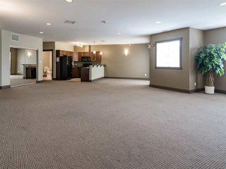 Photo 19: 135 2503 HANNA Crescent in Edmonton: Zone 14 Condo for sale : MLS®# E4169926