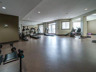 Photo 16: 135 2503 HANNA Crescent in Edmonton: Zone 14 Condo for sale : MLS®# E4169926