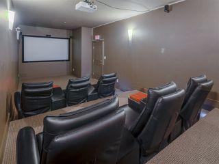 Photo 17: 135 2503 HANNA Crescent in Edmonton: Zone 14 Condo for sale : MLS®# E4169926