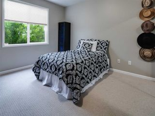 Photo 12: 135 2503 HANNA Crescent in Edmonton: Zone 14 Condo for sale : MLS®# E4169926